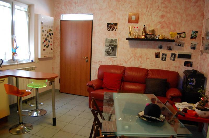 Appartamento in vendita a San Benedetto del Tronto, 2 locali, zona Località: PortoDAscoli, prezzo € 93.000   Cambio Casa.it