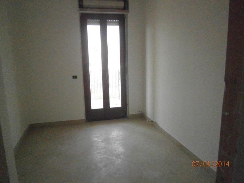 Appartamento in vendita a Nereto, 4 locali, prezzo € 129.000 | Cambio Casa.it