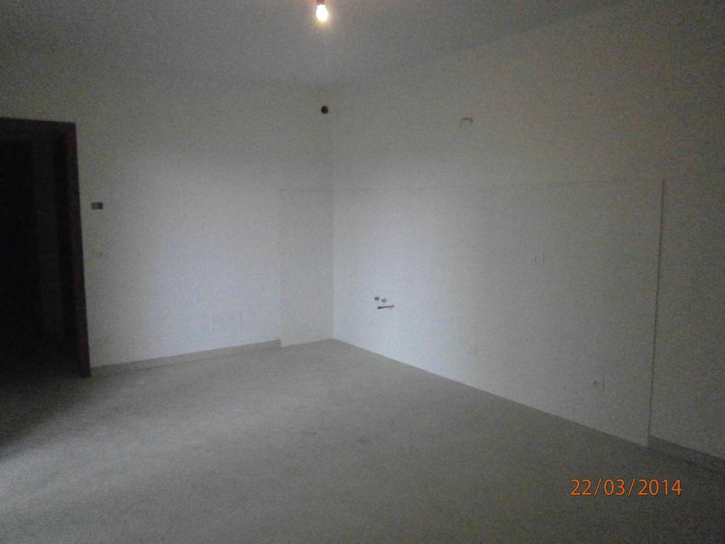 Appartamento in vendita a Martinsicuro, 3 locali, zona Località: Villarosa, prezzo € 145.000 | Cambio Casa.it
