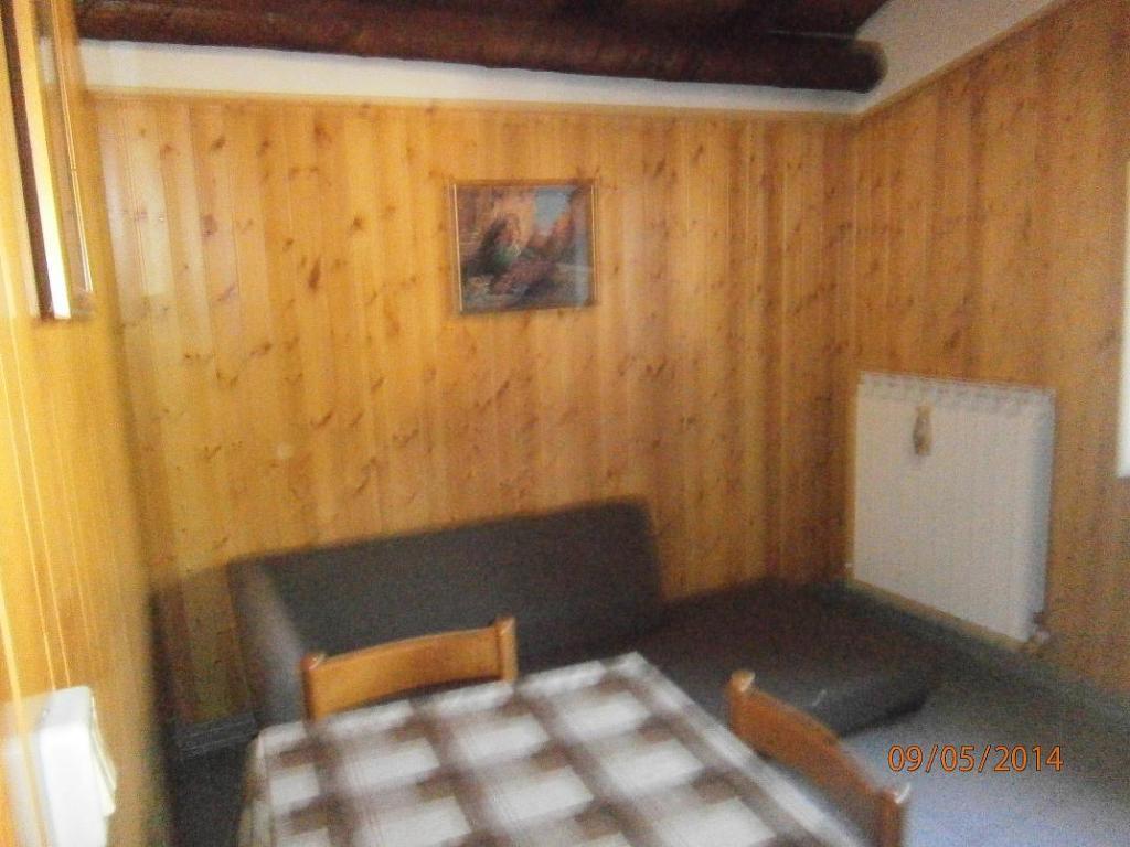 Soluzione Indipendente in affitto a Maltignano, 2 locali, prezzo € 300 | Cambio Casa.it