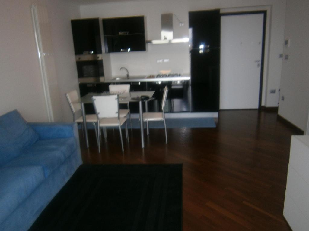 Appartamento in affitto a San Benedetto del Tronto, 2 locali, prezzo € 600 | Cambio Casa.it