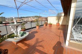 Appartamento in vendita a San Benedetto del Tronto, 6 locali, Trattative riservate | Cambio Casa.it