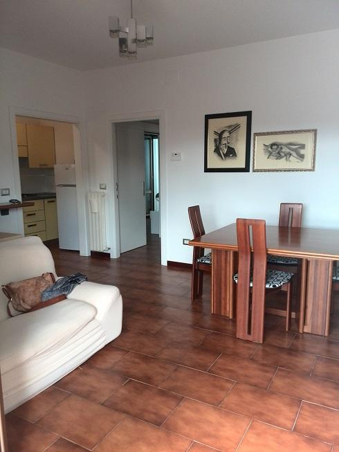 Appartamento in vendita a San Benedetto del Tronto, 3 locali, prezzo € 140.000 | Cambio Casa.it