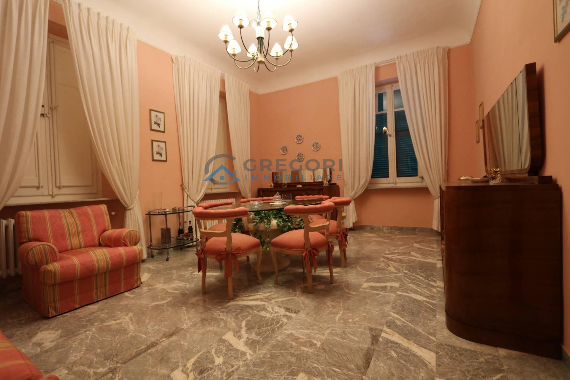 Villa in vendita a Sant'omero (TE)
