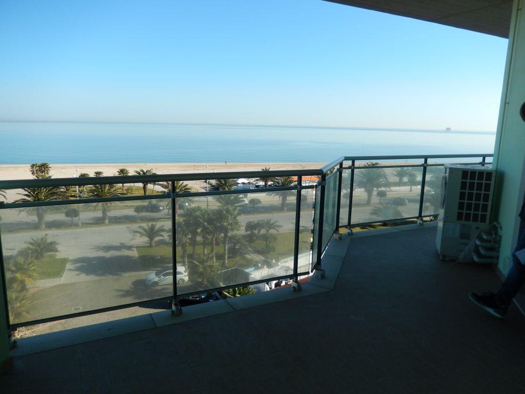 Appartamento in vendita a Civitanova Marche, 2 locali, prezzo € 281.000 | CambioCasa.it