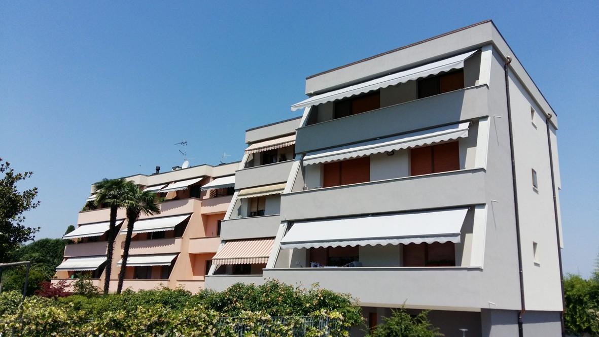 Appartamenti Per Studenti Udine