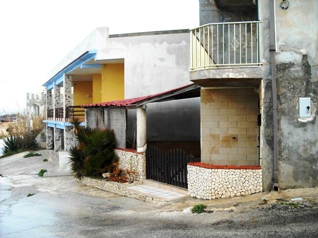 Immobile Turistico in affitto a Scicli, 3 locali, prezzo € 350 | CambioCasa.it