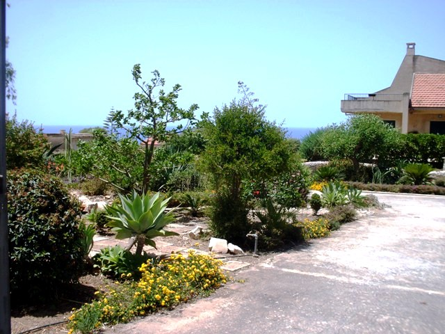 Immobile Turistico in affitto a Scicli, 3 locali, Trattative riservate | CambioCasa.it