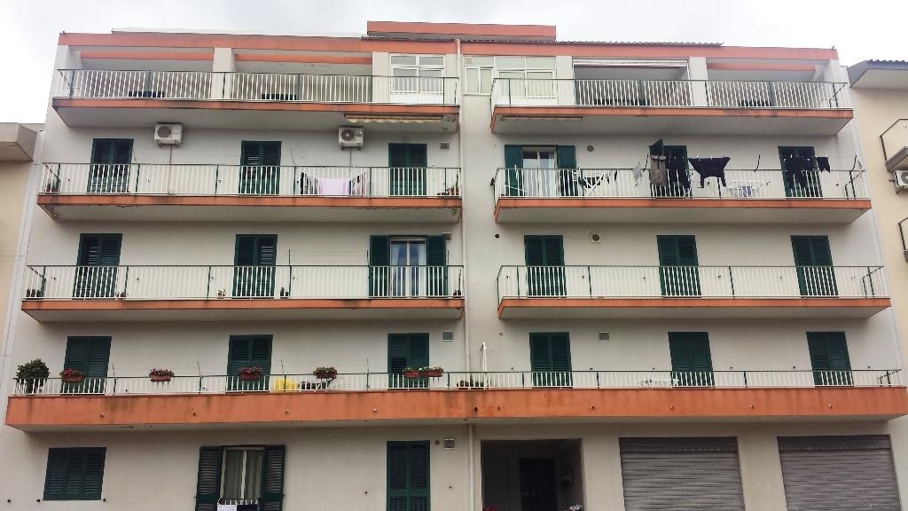 Attico / Mansarda in vendita a Scicli, 1 locali, zona i, prezzo € 50.000 | PortaleAgenzieImmobiliari.it