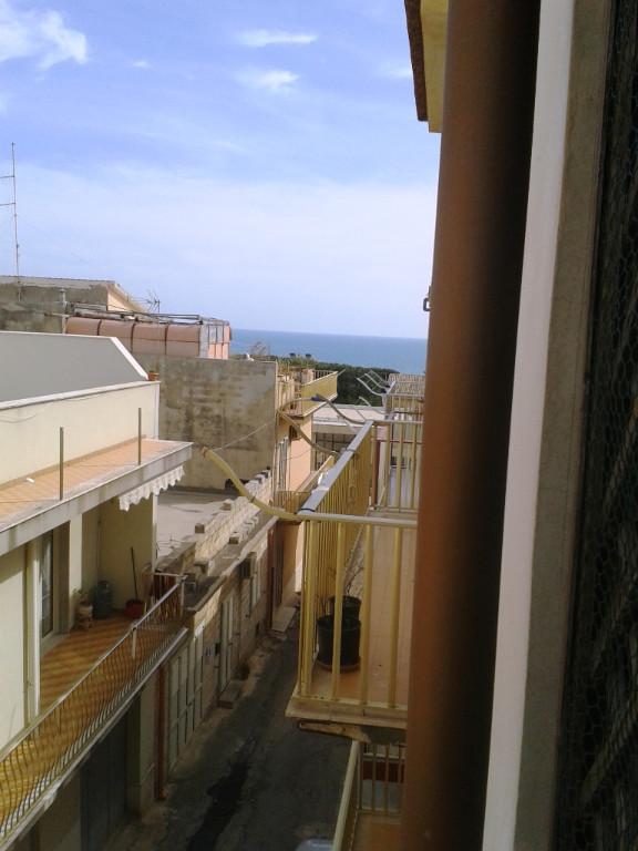 Appartamento in vendita a Scicli, 3 locali, zona alucata, prezzo € 150.000   PortaleAgenzieImmobiliari.it