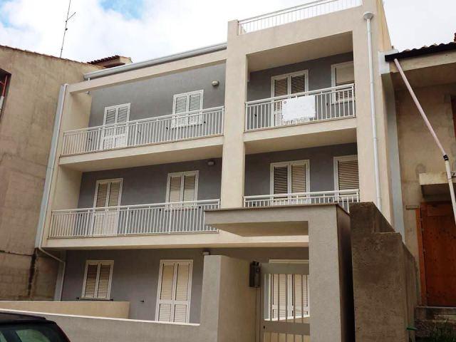 Appartamento in vendita a Scicli, 4 locali, zona i, prezzo € 190.000 | PortaleAgenzieImmobiliari.it