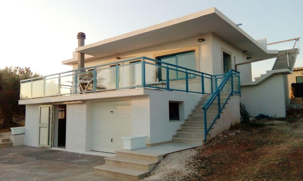 vendita villa scicli scicli  230000 euro  4 locali  150 mq