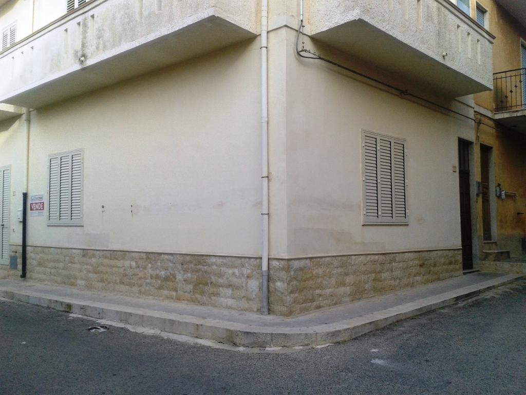 Appartamento in affitto a Scicli, 3 locali, zona Zona: Donnalucata, prezzo € 115.000 | Cambio Casa.it