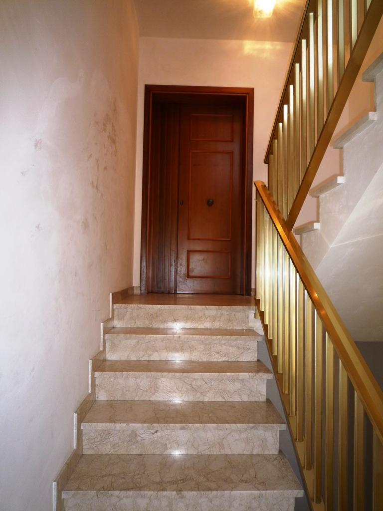 Casa vacanze in affitto a modica cod a132 for Case in affitto a modica arredate