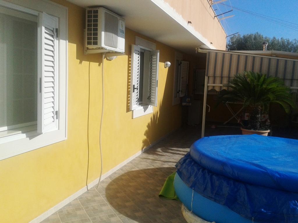 Appartamento in vendita a Scicli, 3 locali, zona li, prezzo € 130.000 | PortaleAgenzieImmobiliari.it
