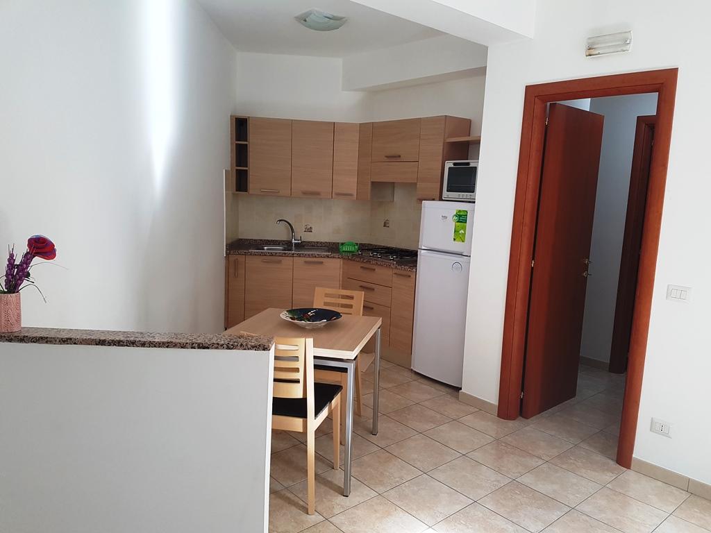 Immobile Turistico in affitto a Scicli, 3 locali, zona Zona: Scicli, Trattative riservate | Cambio Casa.it
