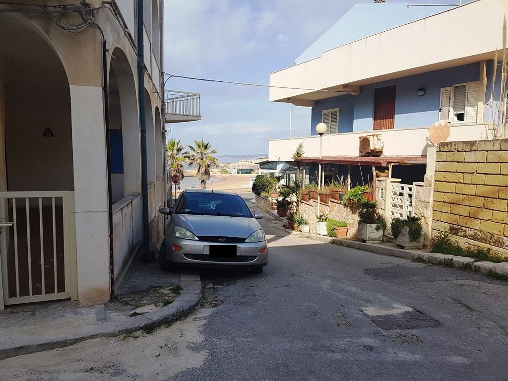Immobile Turistico in affitto a Scicli, 3 locali, zona Località: CavadAliga, prezzo € 300 | Cambio Casa.it