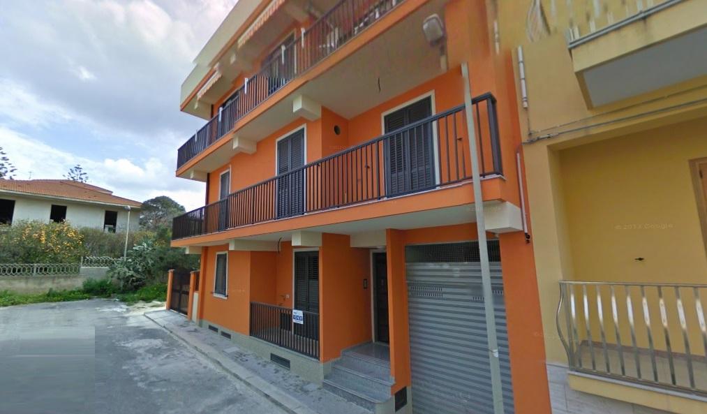 Appartamento in affitto a Pozzallo, 4 locali, prezzo € 450 | Cambio Casa.it