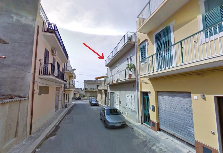 Immobile Turistico in affitto a Scicli, 5 locali, zona Zona: Donnalucata, prezzo € 400   Cambio Casa.it