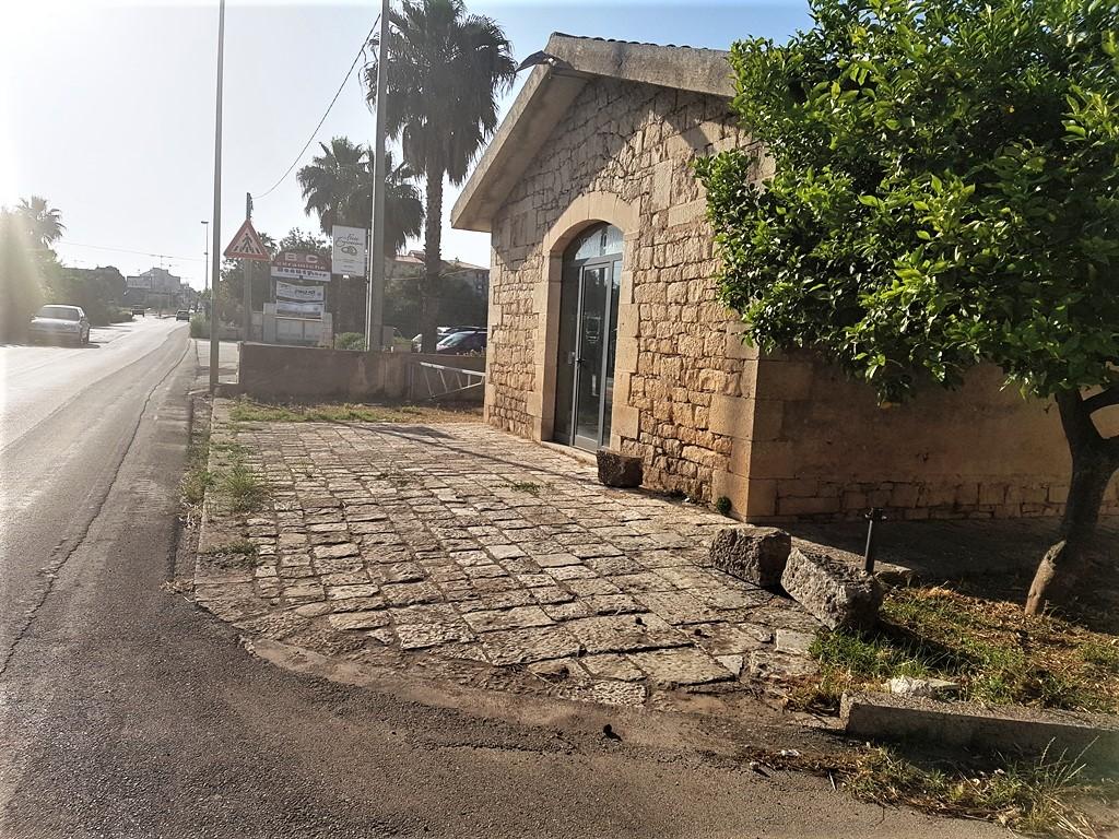 Negozio / Locale in affitto a Modica, 9999 locali, prezzo € 900   Cambio Casa.it