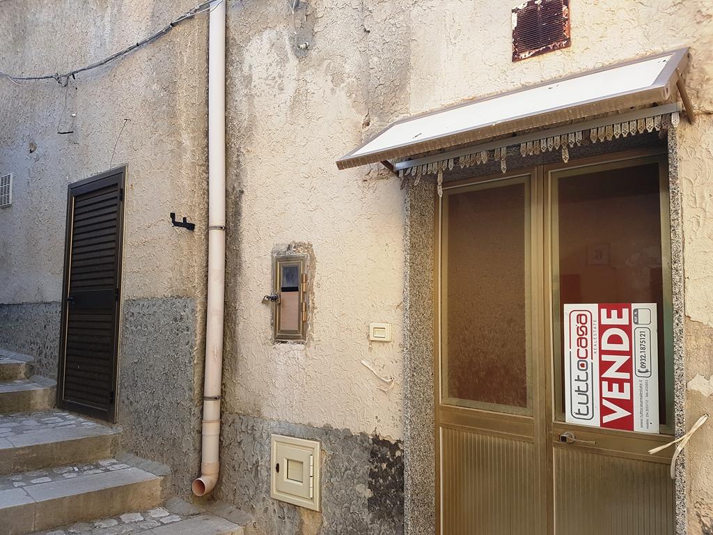 Bilocale Scicli Via San Corrado 3