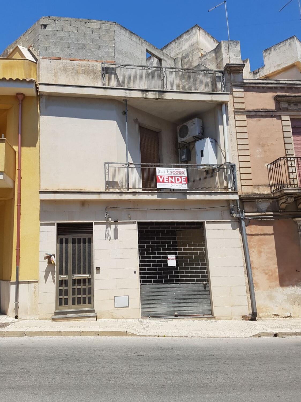 Negozio / Locale in vendita a Ispica, 9999 locali, prezzo € 100.000   CambioCasa.it
