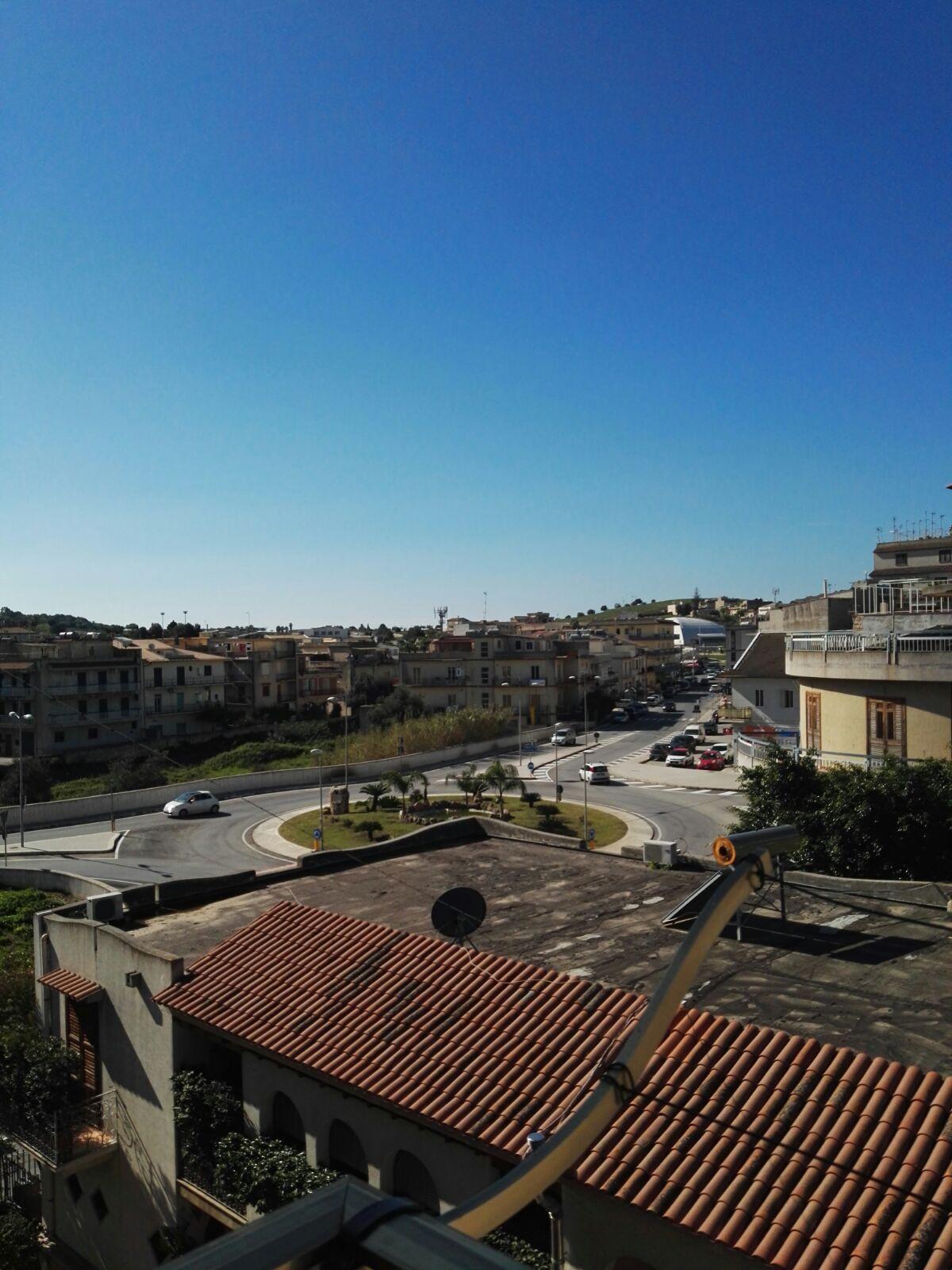 Appartamento in vendita a Scicli, 9 locali, zona i, Trattative riservate | PortaleAgenzieImmobiliari.it