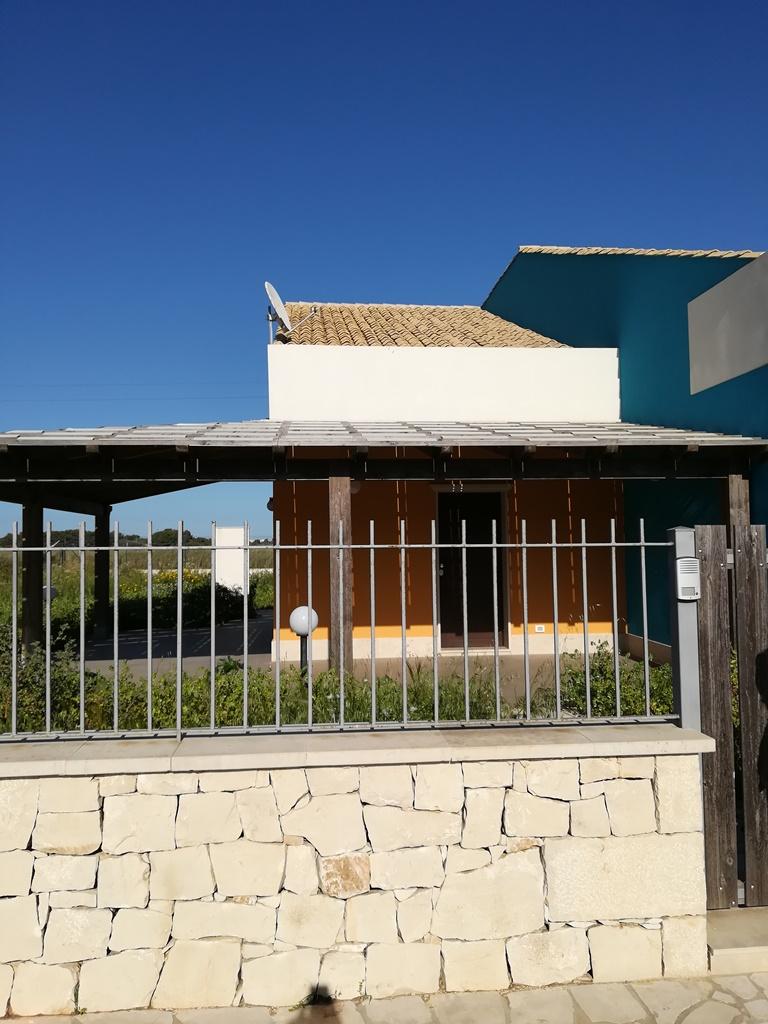 villa in affitto vendita a modica cod m26