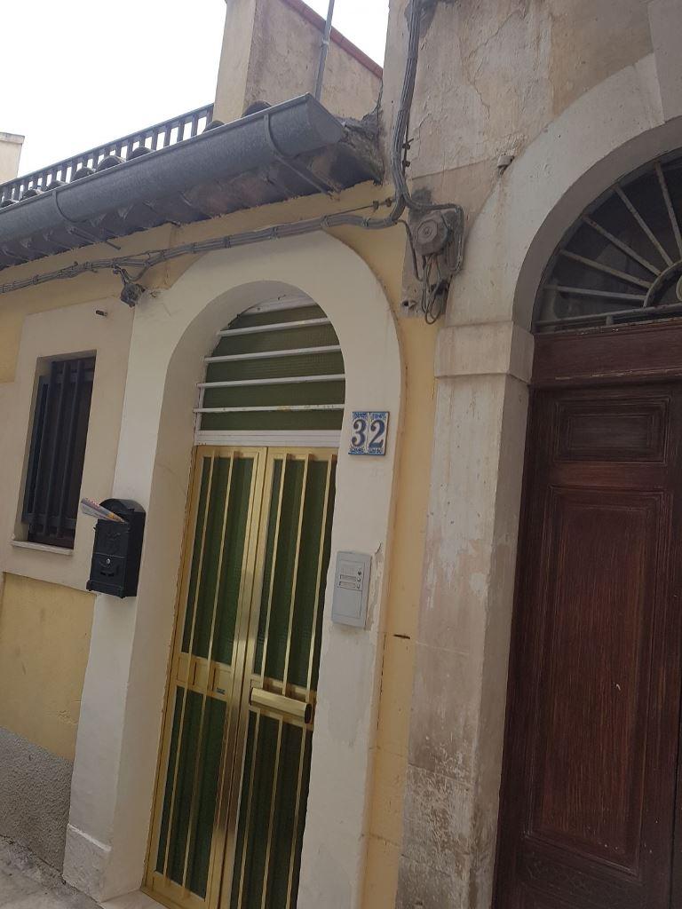 Appartamento in vendita a Scicli, 5 locali, zona li, prezzo € 85.000 | PortaleAgenzieImmobiliari.it