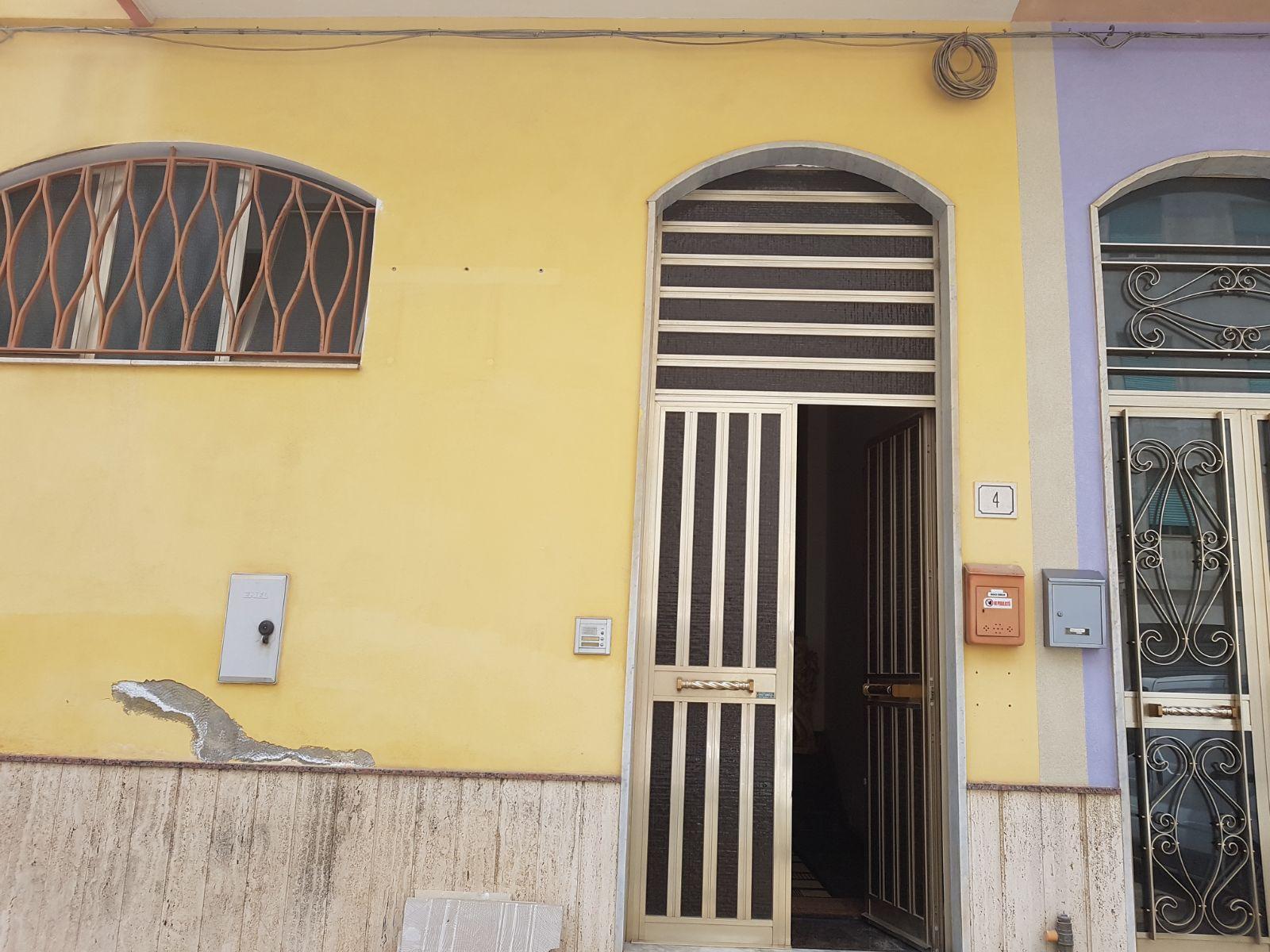 Appartamento in vendita a Scicli, 8 locali, zona i, prezzo € 140.000   PortaleAgenzieImmobiliari.it
