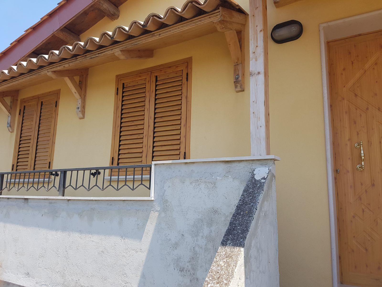 Soluzione Indipendente in vendita a Scicli, 6 locali, zona li, prezzo € 370.000 | PortaleAgenzieImmobiliari.it