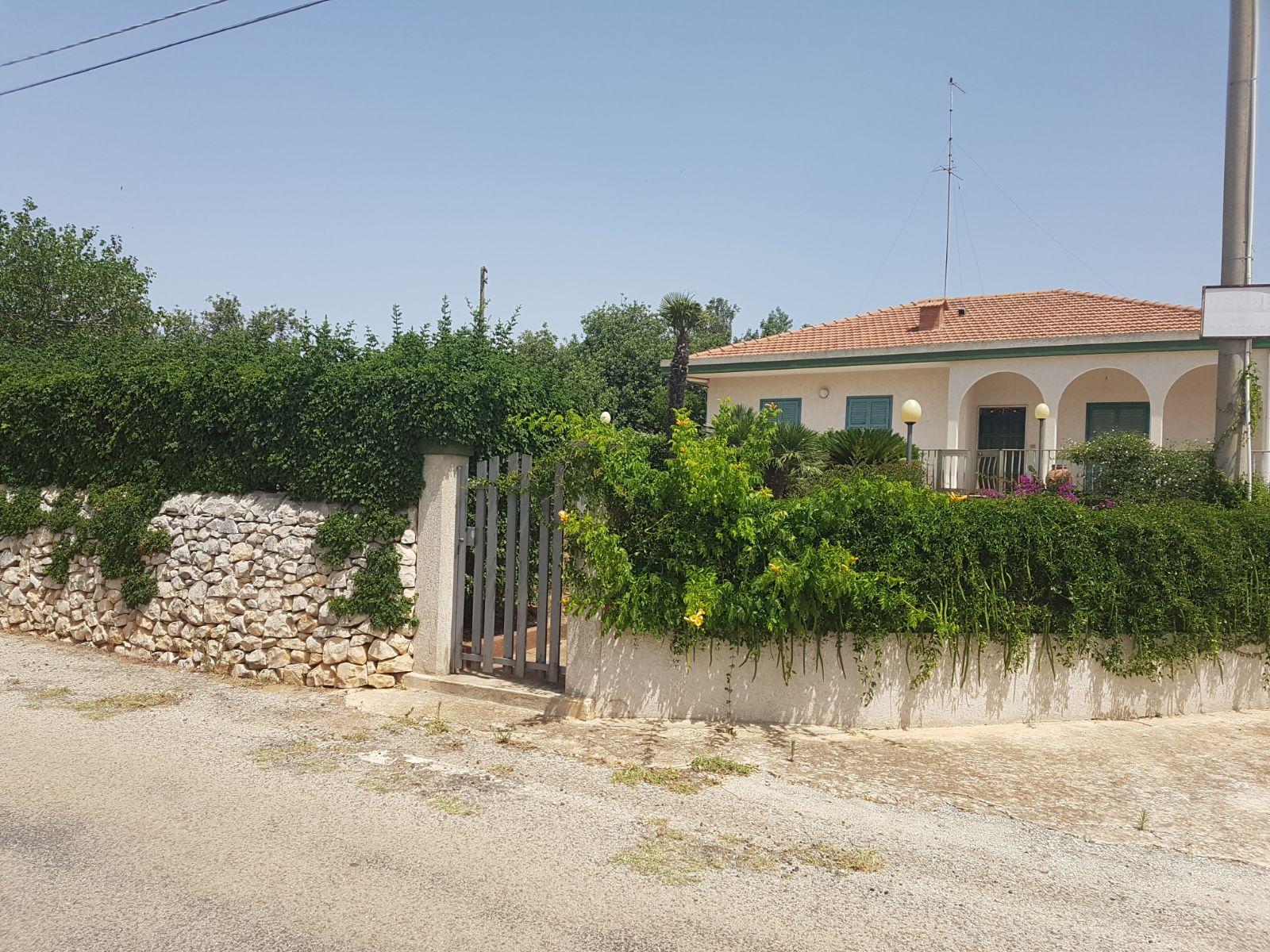vendita villa scicli scicli  200000 euro  6 locali  180 mq