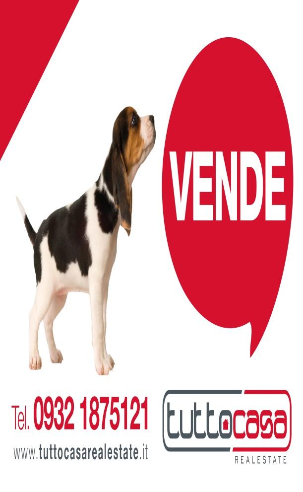 Attività / Licenza in vendita a Scicli, 9999 locali, Trattative riservate | CambioCasa.it