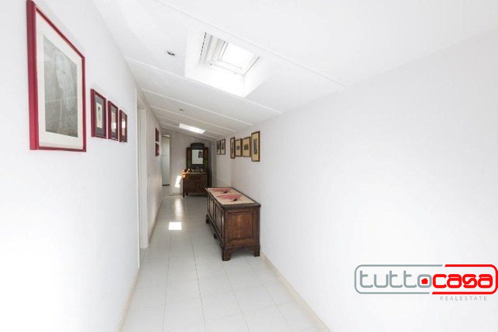 Appartamento in vendita a Scicli, 5 locali, Trattative riservate   PortaleAgenzieImmobiliari.it