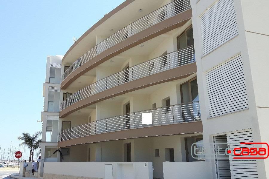 Appartamento in affitto a Pachino, 5 locali, Trattative riservate | PortaleAgenzieImmobiliari.it
