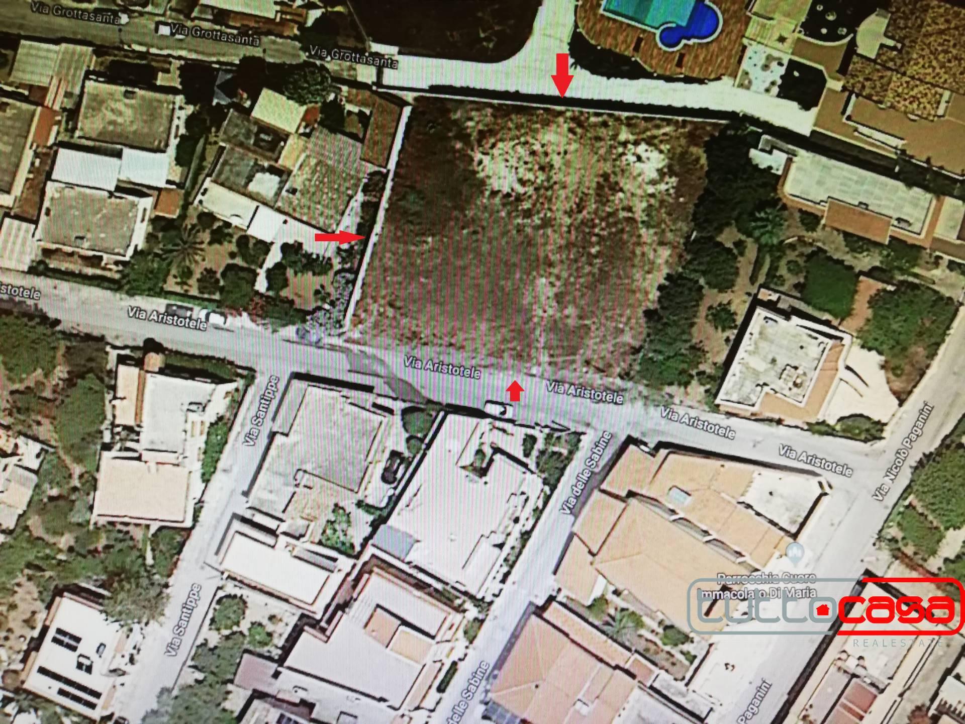 Agriturismo in vendita a Scicli, 9999 locali, Trattative riservate | CambioCasa.it