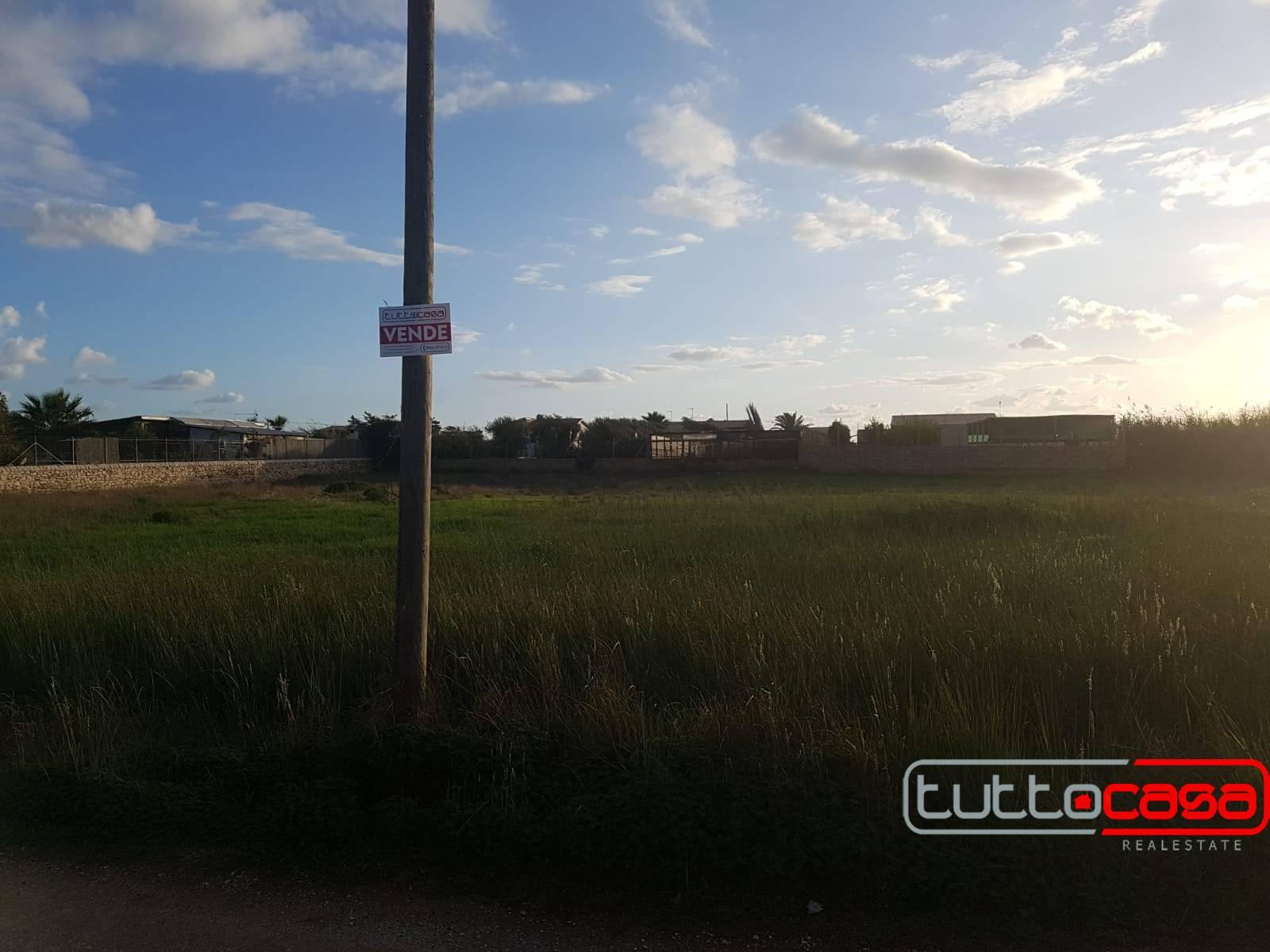 Terreno Agricolo in vendita a Scicli, 9999 locali, prezzo € 38.000 | CambioCasa.it