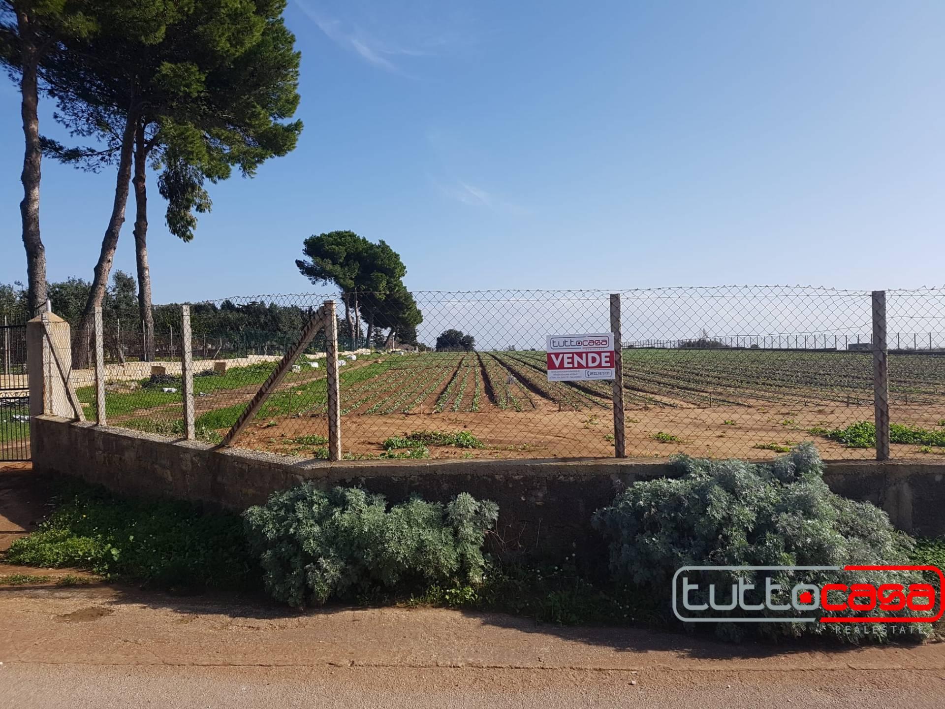 Terreno Edificabile Residenziale in vendita a Scicli, 9999 locali, prezzo € 87.000 | PortaleAgenzieImmobiliari.it