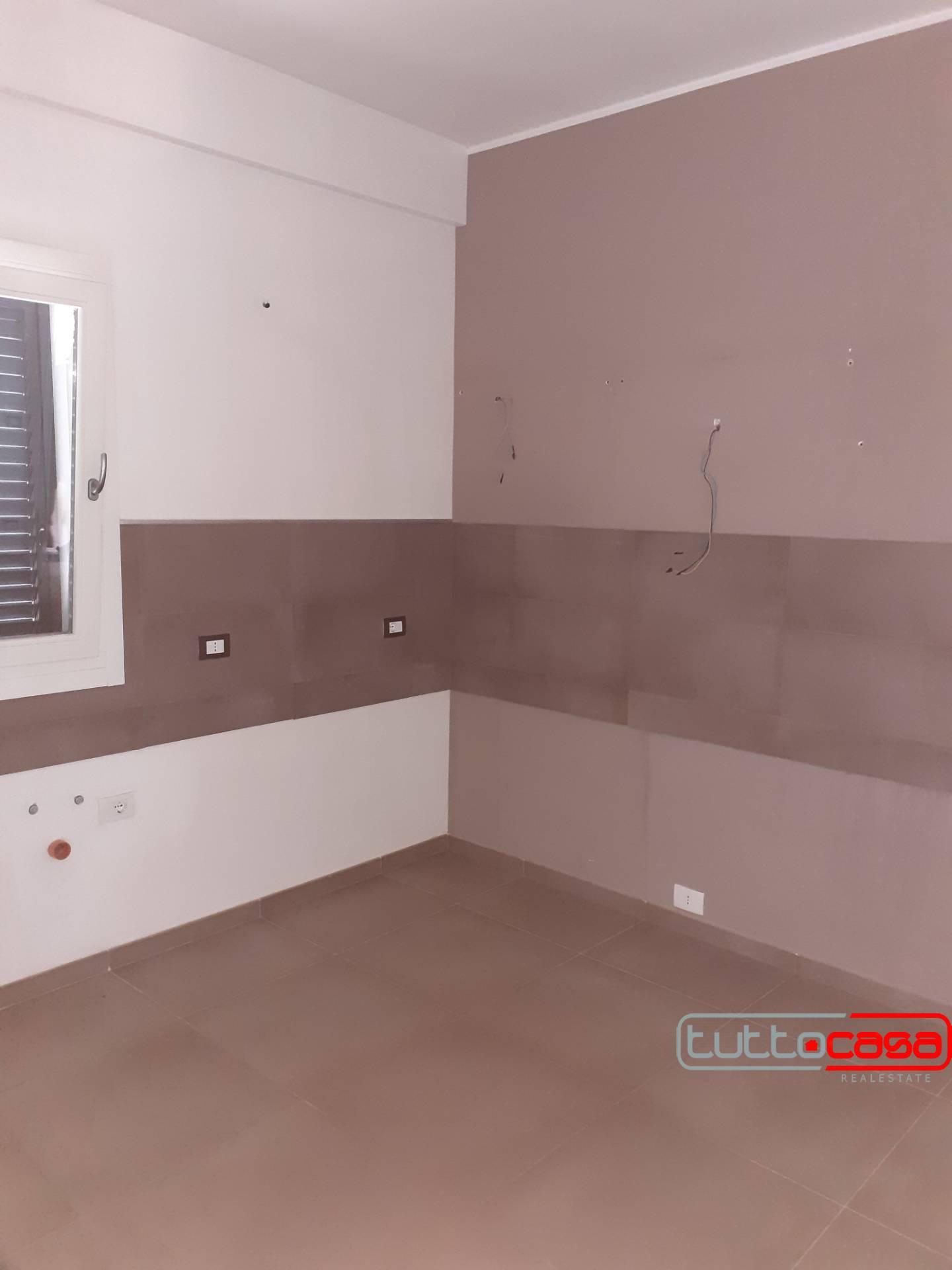 Appartamento in vendita a Modica, 4 locali, zona Località: ModicaSorda, prezzo € 150.000 | PortaleAgenzieImmobiliari.it