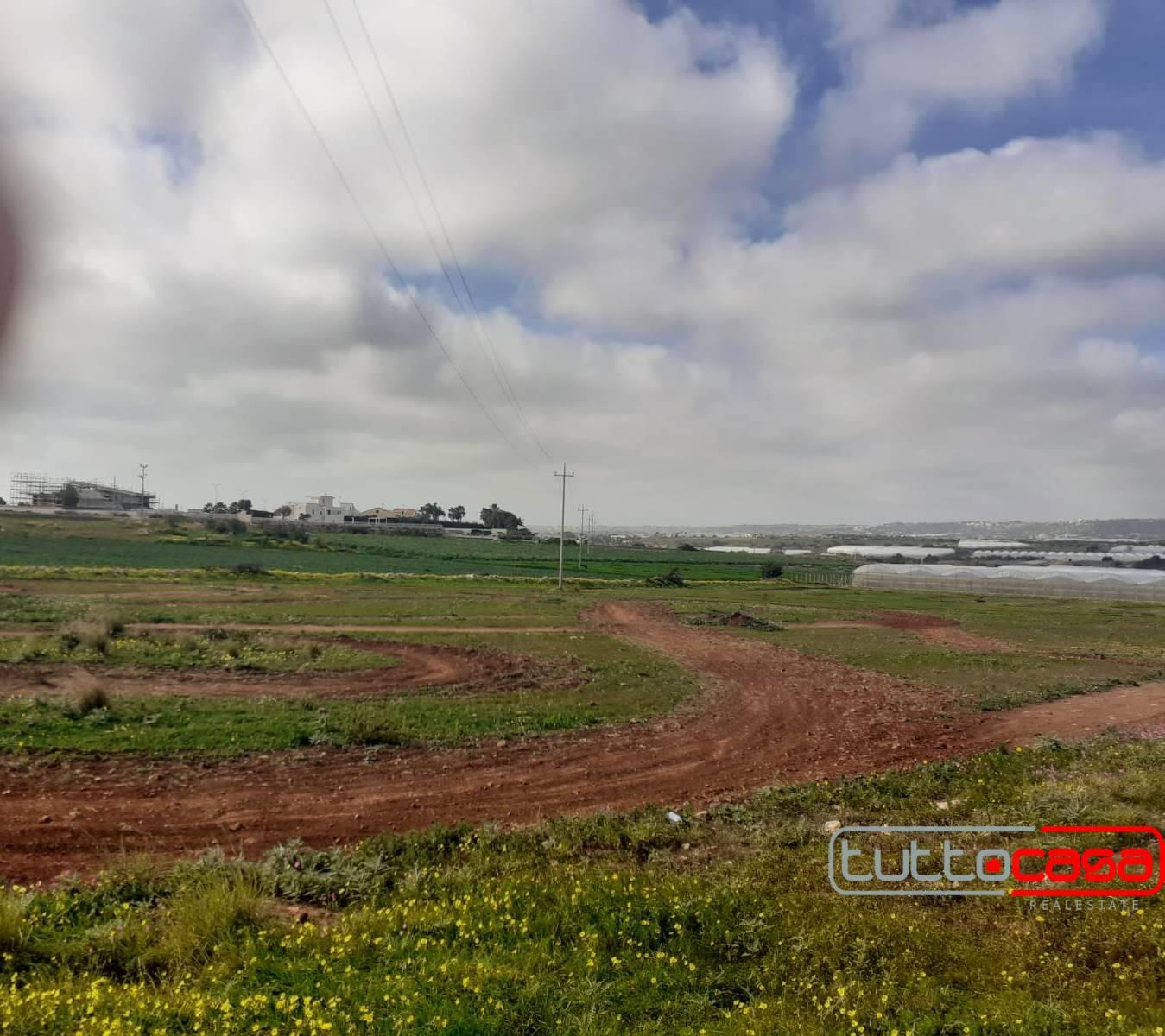 Terreno Edificabile Residenziale in vendita a Scicli, 9999 locali, zona li, prezzo € 72.000 | PortaleAgenzieImmobiliari.it