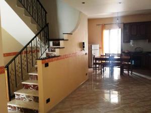 Casa singola in Affitto a Scicli