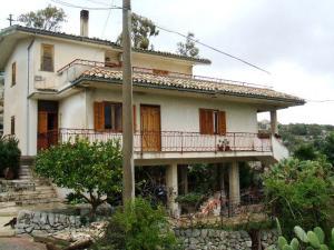 Villa in Vendita a Modica