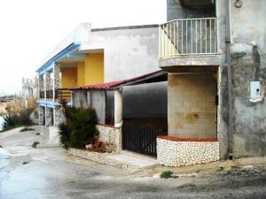 Casa Vacanze in Affitto a Scicli
