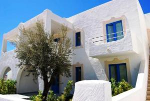 Appartamento zona Balneare in Vendita a Ispica