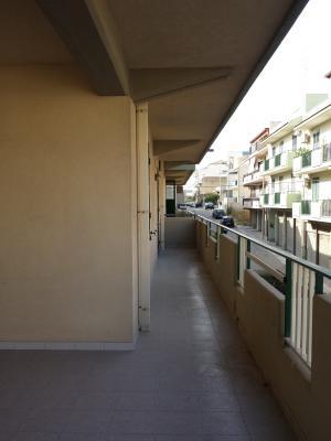 Appartamento in Vendita a Pozzallo