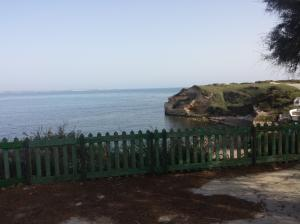 Casa sulla Spiaggia in Vendita a Ispica