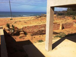 Casa sulla Spiaggia in Vendita a Scicli