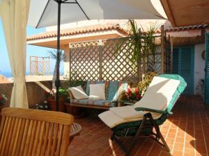 Appartamento zona Balneare in Vendita a Ragusa