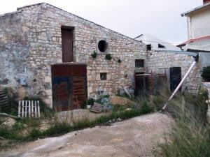 Casali e Fabbricati rurali in Vendita a Modica