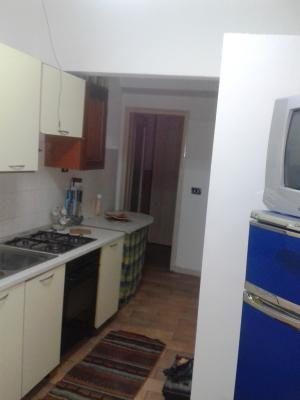 Appartamento in Affitto/Vendita a Scicli